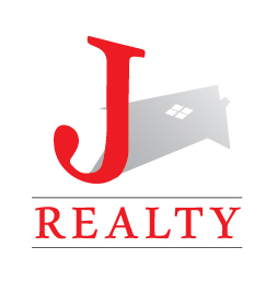 J-realty_back_New-01